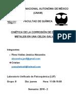 Proyecto LUF  (1)