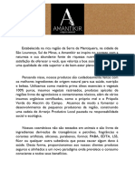 Folder Amantikir Origem Natural (1).pdf