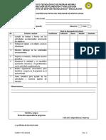 evaluacion15.doc