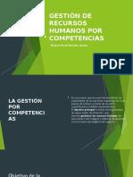 GESTIÓN DE RECURSOS.pptx