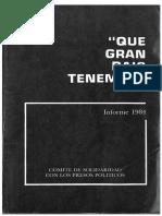 _Que gran país tenemos_ informe 1984 - OCR.pdf