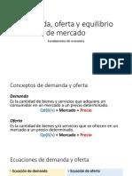 Demanda_oferta_y_equilibrio_de_mercado.pdf.pdf