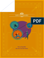 221448847-Boite-a-Vitesse.pdf