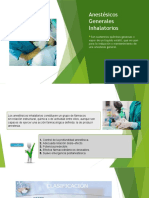 15-Anestésicos Generales Inhalatorios.pptx