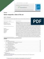 ESTADO DEL ARTE RESINAS COMPUESTAS.pdf