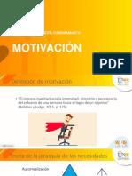 Teorías de Motivación.pdf