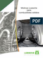 Molino para carbon.pdf