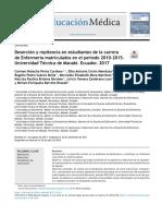1-s2.0-S1575181318300883-main.pdf