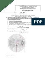 ejercicios carta smith.pdf