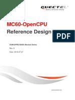 Quectel_MC60-OpenCPU_Reference_Design_Rev.A_20160727.pdf