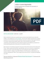 9 preguntas para saber si estás deprimido | Verne EL PAÍS.pdf