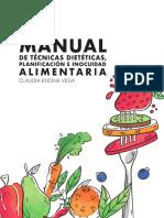 Manual T- Dietéticas, Planificación e Inocuidad Alimentaria.pdf