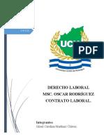 CONTRATO INDIVIDUAL DE TRABAJO_GRISEL_MARTINEZ