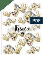 6 tutoriales-guias de trabajo fisica9 lorena (1).pdf