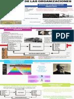 INFOGRAFIA GINNA.pdf