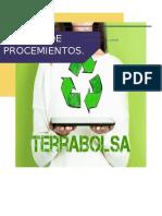 MANUAL DE PROCEDIMIENTOS1.1.docx