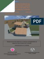 doc1pro98.pdf