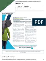 Examen parcial PRIMER BLOQUE-LIDERAZGO Y PENSAMIENTO ESTRATEGICO