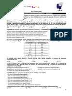 AE130.03.18MatematicaLogicaProf.AdrianoSalesConjuntos.pdf04042019023929.pdf