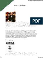 _ Janer Cristaldo __ Sobre Dom Camilo.pdf