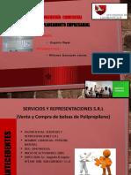 PLAN OPERATIVO2016-1