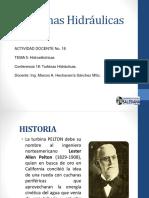 Conferencia 19.pdf