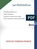 Conferencia 19.2.pdf
