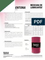 Grasa Bentona.pdf