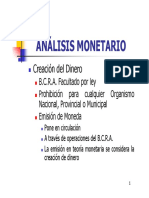 1. ANALISIS-MONETARIO-1.pdf