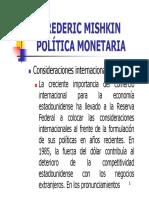 3. ANALISIS-MONETARIO-3..pdf