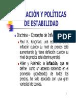 4. INFLACION-Y-POLITICAS-DE-ESTABILIDAD-1.pdf