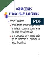 5. ACTIVOS-OPERACIONES-Y-MERCADOS-FINANCIEROS.pdf