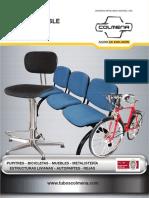 Mueble.pdf