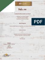 MENÚ-BODAS-2018-WEB.pdf