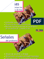 problm_efrent_adlscents