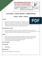 GUIA MUSICA GRADO tercero.docx