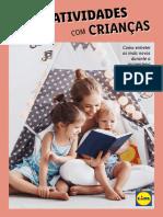 Atividades-com-Crianças-para-fazer-em-Quarentena-A-partir-0604-03