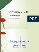 Quimica 6