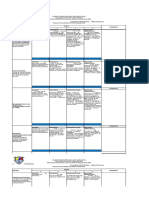 EVALUACION INSTITUCIONAL 2013 - GESTION ACADEMICAcopia (3)