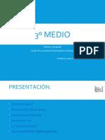 Corrientes-Historiograficas-Chilenas.ppt