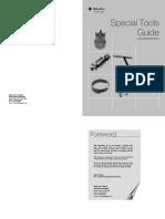 HERRAMIENTAS PARA MOTO.pdf
