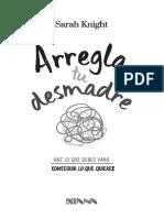 39608_1_Primer_capitulo_ArreglaTuDesmadre.pdf