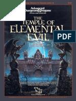T1-4 - Temple of Elemental Evil  (TSR9147).pdf