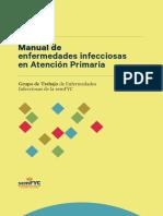 Manual-enfermedades-infecciosas-4-ed-v.041018.pdf