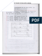 CUADERNO .pdf