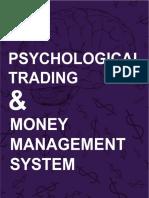 PSYCHOLOGICAL TRADING & MONEY MANAGEMENT SYSTEM (ftpmm) (1).pdf