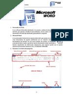 01 Elementos de Microsoft Word.pdf