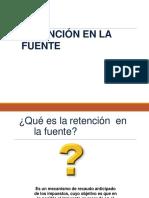 PRESENTACION RETENCION.pdf