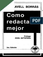 Como_redactar_mejor_Clavell_Borrás.pdf