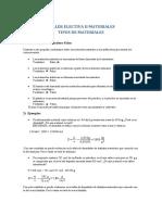 TALLER ELECTIVA II MATERIALES.docx